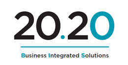 20.20 Business Integrated Solutions