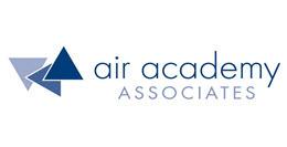 Air Academy Associates