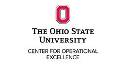 Center for Operational Excellence (COE)