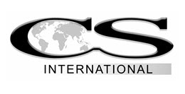 CS International