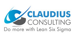 Claudius Consulting