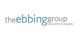 The Ebbing Group