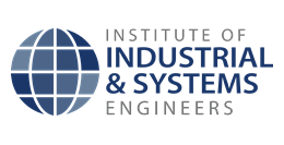 Institute of Industrial & System Engineers (IISE)