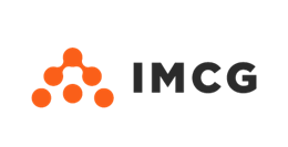 Improvement Management Consulting Group (IMCG)