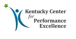 Kentucky Center for Performance Excellence