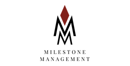 Milestone Management Partners, Inc.