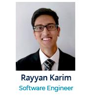 Rayyan K