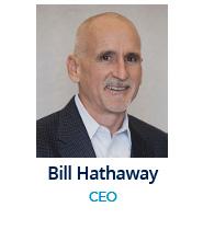 Bill H