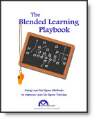 Blended Learning Playbook