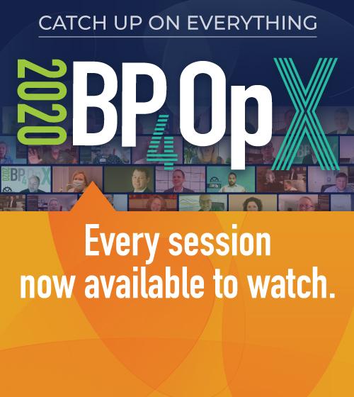 bp4opx 2020