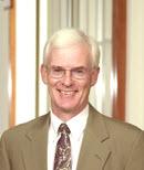 Paul Slaggert