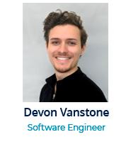 Devon V