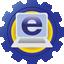 Online training in Lean Six Sigma