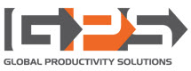 Global Productivity Solutions
