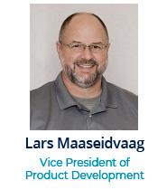 Lars M