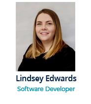 Lindsey E