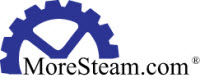 MoreSteam.com LLC