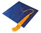 MoreSteam graduates rock