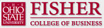 Fisher College of Business Six Sigma Solutions Breakfast