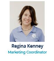 Regina R