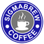 SigmaBrew DMAIC