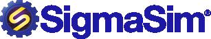 SigmaSims