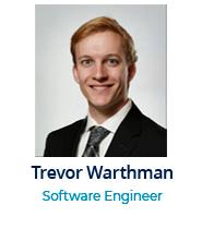 Trevor W
