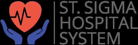 St. Sigma